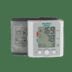 MesMed Automatyczny ciśnieniomierz nadgarstkowy MesMed MM-204Vengo
