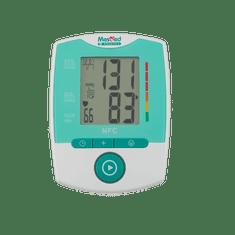 MesMed Automatyczny ciśnieniomierz naramienny MesMed MM-250 NFC Semfio