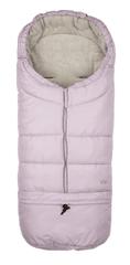 G-mini zimska spalna vreča 3v1 Jibot