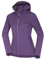 Northfinder ženska softshell jakna Adrienne