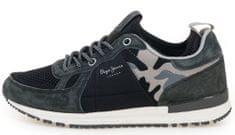 Pepe Jeans muške cipele Tinker Tinker Pro-73