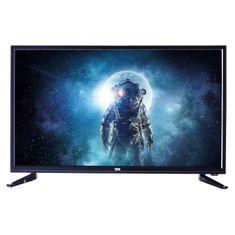 VOX electronics TV prijemnik 32DSA662B