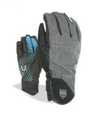 LEVEL muške rukavice Suburban