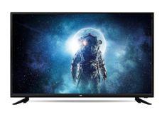 VOX electronics televizor 43DSA311B