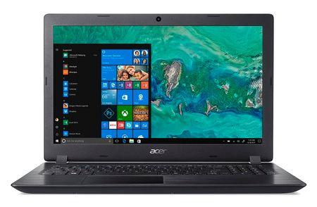 Acer prijenosno računalo Aspire 3 A315-41G-R1MK Ryzen 5 2500U/8GB/SSD256GB/Radeon535/15,6FHD/W10H (NX.GYBEX.024)