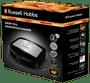 7 - Russell Hobbs 24530-56/RH Deep Fill Sandwich Maker