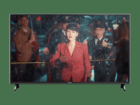 Panasonic 4K UHD televizor 65FX600E