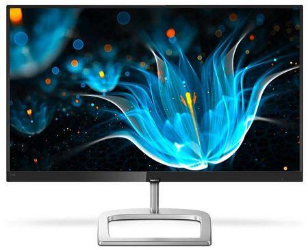 Philips monitor E-line 246E9QDSB/00