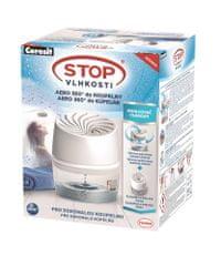 Ceresit Stop vlagi AERO 360 ° za kupaonicu , 450 g