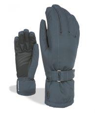 LEVEL Damskie rękawice narciarskie Hero W