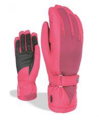 LEVEL ženske smučarske rokavice Hero W