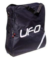 iRACKS Ufo taška na nosič bicyklov