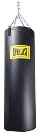 Spartan vreča za boks Everlast, 108 cm / 28 kg