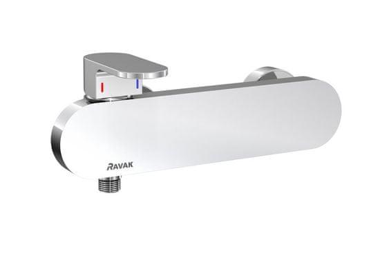 Ravak CR 032.00/150 Sprchová nástěnná 150 mm