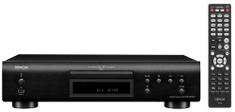DENON odtwarzacz płyt CD DCD-800NE