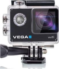 Niceboy športna kamera Vega WiFi