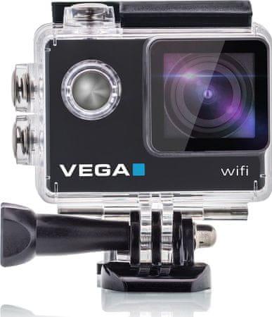 Niceboy VEGA Wifi webcam