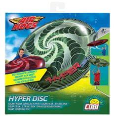Cobi AIR HOGS Hyper disc - Špirála