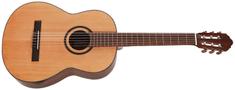 Cort AC160NAT Klasická gitara