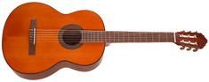 Cort AC100DXYT Klasická gitara