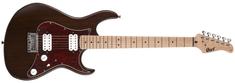 Cort G100HH OPW Elektrická gitara