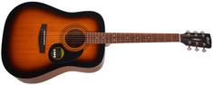 Cort AD810 SSB Akustická gitara