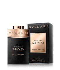 Bvlgari Man In Black Orient - woda perfumowana
