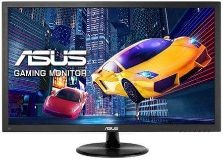 Asus monitor VP248QG (90LM0480-B02170)