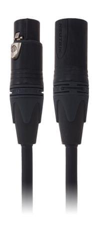 Klotz M2FM1-0750 Mikrofónny kábel