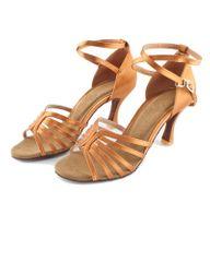 Tanečné topánky Sabrina
