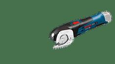 BOSCH Professional akum. univerzalne škarje GUS 12V-300 Professional (06019B2901)