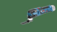BOSCH Professional akumulatorski večnamenski rezalnik GOP 12V-28 solo (06018B5001)