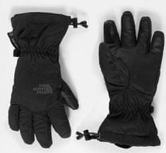 The North Face dječje rukavice Montana