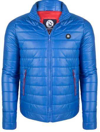 Giorgio Di Mare férfi kabát XXL kék | MALL.HU