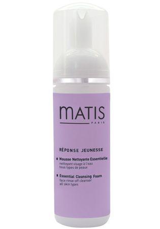 Matis Paris Základní čisticí pěna Réponse Jeunesse (Essential Cleansing Foam) 150 ml