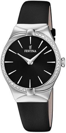 Festina Trend Dream 20388/4