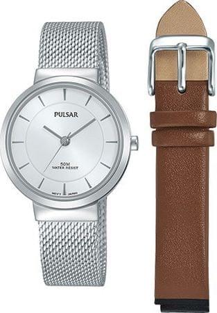 Pulsar PH8401X2