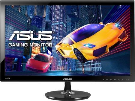 Asus VS278H (90LMF6001Q02271C-) Monitor