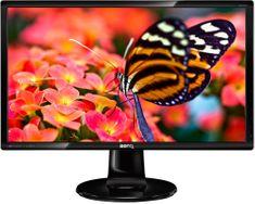 BENQ GL2760H Monitor (9H.LC8LA.RBE)