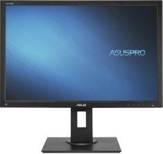 Asus monitor C624BQ (90LM0261-B01370)