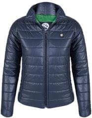 Giorgio Di Mare ženska jakna