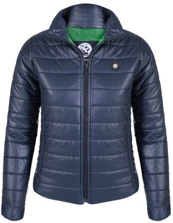 Giorgio Di Mare női kabát XL sötétkék