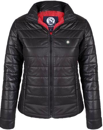 Giorgio Di Mare női kabát L fekete