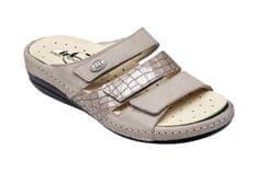 SANTÉ Zdravotná obuv dámska MN / 37608 Corda