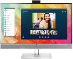 HP E273m (1FH51AA) Monitor