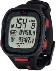 Sigma PC 26,14 serce monitora wskaźnik czarny