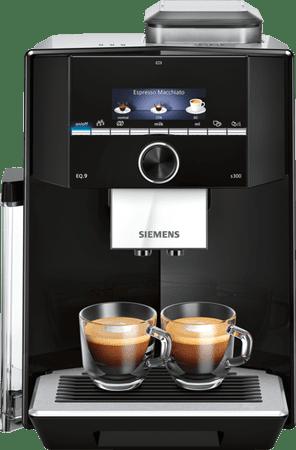 Siemens kavni aparat TI923309RW