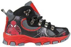 Disney fiú outdoor cipő Spiderman