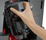 5 - Siemens kavni aparat TI923309RW