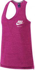 Nike ženska majica W Nsw Gym Vntg Tank